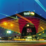 WPT Inks Partnership Agreement with Holland Casino Amsterdam