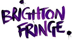 BrightonFringeLogo