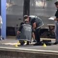 01 france train shooting 0821