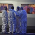 04 france train shooting 0821