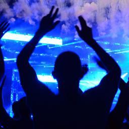 'Amsterdam Music Festival wordt belangrijkste evenement van ADE'