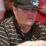 Jason Wheeler Wins WPT Amsterdam €6,000 High Roller Event