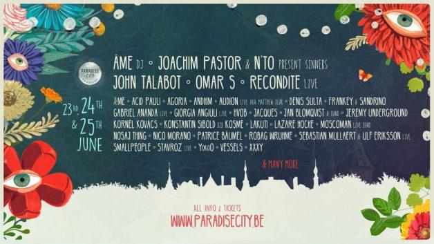 editorial-paradise-city