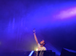 Armin van Buuren #1 DJ in the World | phillipqgangan